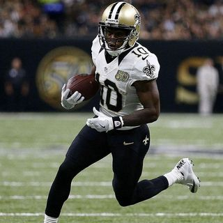 Which Team Benefited the Most From the Brandin Cooks Trade?
