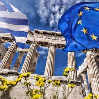 """La Grecia dal 15 giugno riapre a 29 Paesi ma non all'Italia. Zaia: """"non siamo un lebbrosario"""""""