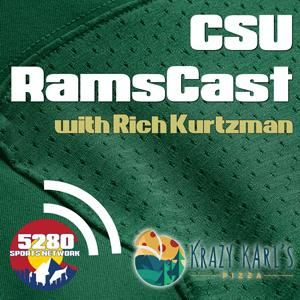 CSU basketball recruiting news, stadium updates, football notes, more