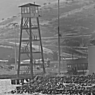 Viaggio nelle carceri americane