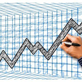 MANAGEMENT | EPISODIO 3 - Sei sicuro che stai lavorando per ottenere il profitto che ti spetta?