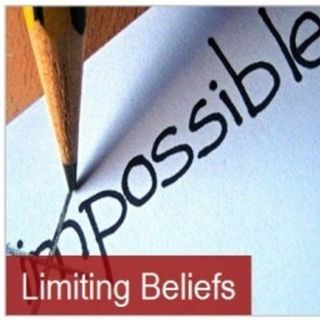 Limiting Beliefs - Fairy Godmother Show