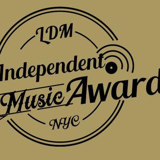 2019 LDM Nominees and Top Ten
