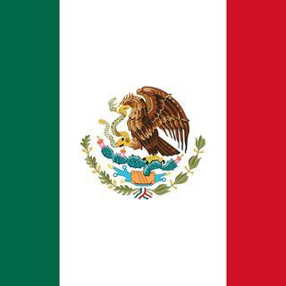 Episode 214: ¡Viva México!