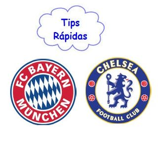 Super Cup - Bayern Vs Chelsea