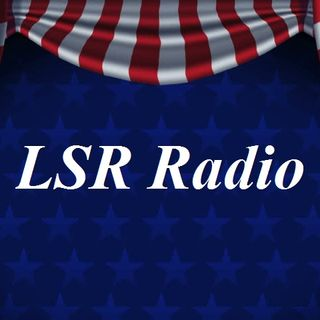 The Last Scout Show 3-31-18