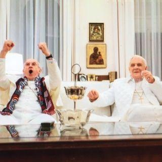frames/il vaticano risponde