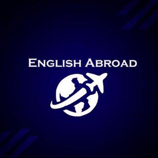#007 - Dicas para acelerar sua aprendizagem com a americana Victoria