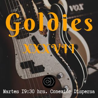 Goldies XXXVII