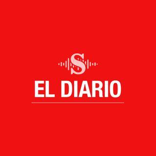 """""""Maduro es un presidente caído"""": Julio Borges"""