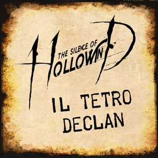 Hollowind: Il Tetro Declan