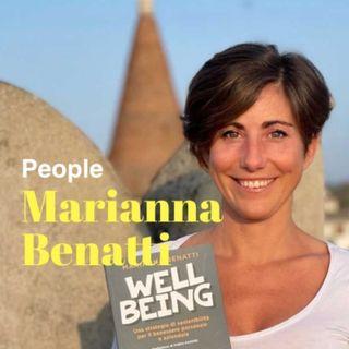 Well-being; Un'opportunità per re-immaginare il mondo del lavoro
