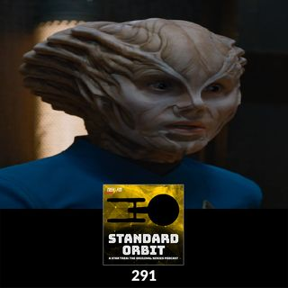 291: The Aliens of Beyond