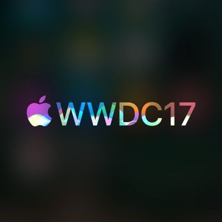 #TFC S02E01 | Paddock Live WWDC 7