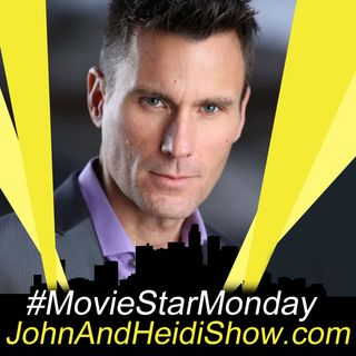 02-10-20-John And Heidi Show-EricJamesMorris