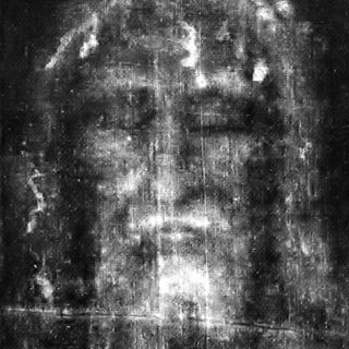 Episode 13: Saints of the Holy Face - part 2