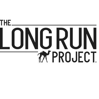 Long Run Project Padcast Episode 12 : Olympic Update