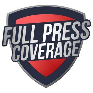 Full Press Coverage