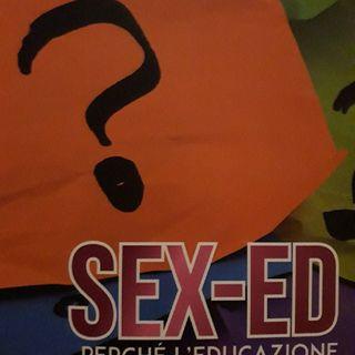 SEX-ED CAPITOLO 1. ANATOMIA E FISIOLOGIA.m4a