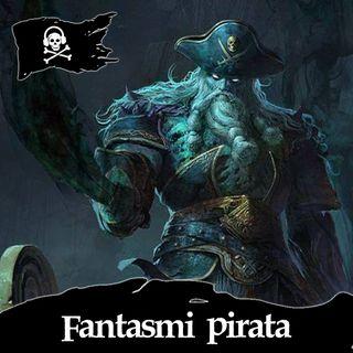 23 - Pirati fantasma
