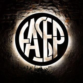 50 Anni di Fasep l'azienda Made in Italy