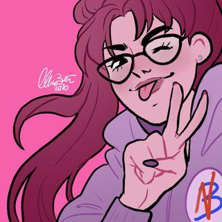 Sailor Comics presenta: Neon Brothers