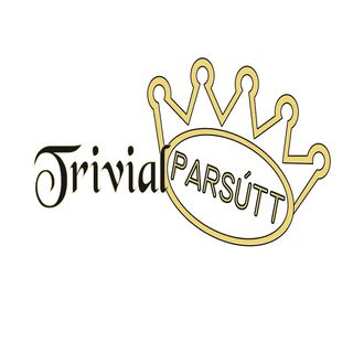 Trivial Parsútt - S01E07