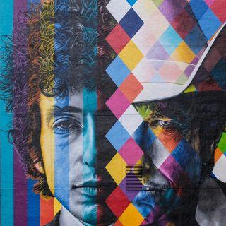 L'altro Dylan e l'America - Parte II