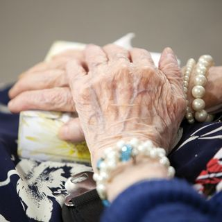 Different visions for long term care in Nova Scotia