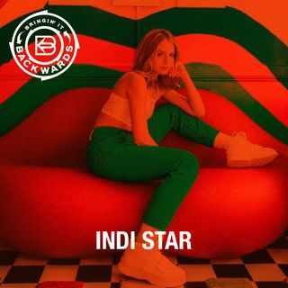 Interview with Indi Star