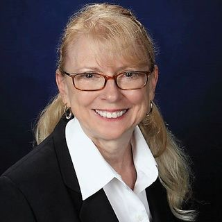 """LEADER DIALOGUE: The Value of the """"QUEST for Performance Excellence"""" Conference with Kay Kendall"""