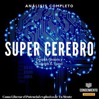 053 - Super Cerebro