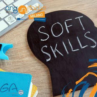 Insieme per il nostro futuro 2 - Soft Skills - Intervista Bunoni e Romagnoli