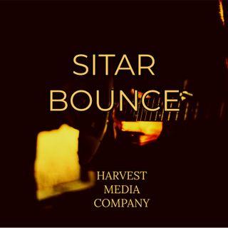 Sitar Bounce
