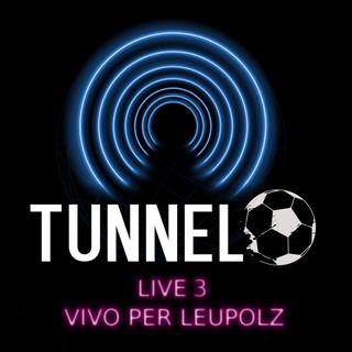 Live 3 - Vivo per Leupolz