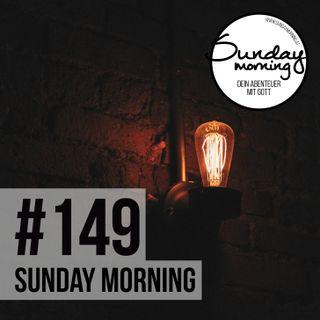 DIE DUNKLE NACHT | VERLASSENHEIT DER SEELE - Sunday Morning #149