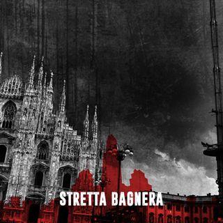 Stretta Bagnera