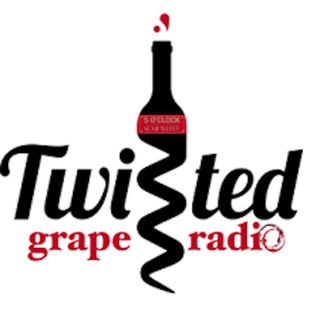EP. 51-Twisted Grape Radio! with Host Nick Fiore!