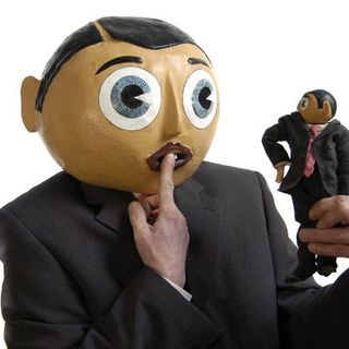 Frank Sidebottom, Channel 4, narrowboat - the cold - eating - lock disaster, motorways and services Ep. 88