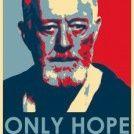 The Hipocrisy of Hope