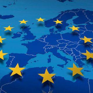 Ue, dal 1 luglio riapertura frontiere esterne