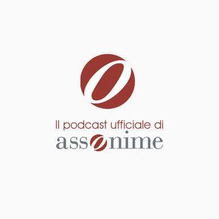 Il Podcast di Assonime