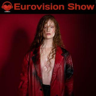 Eurovision Show #111