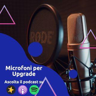 Come scegliere l'attrezzatura da comprare per un audio professionale
