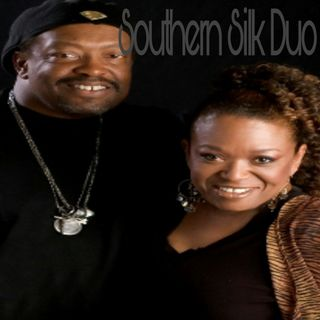 The Quest 91.  Southern Silk Duo