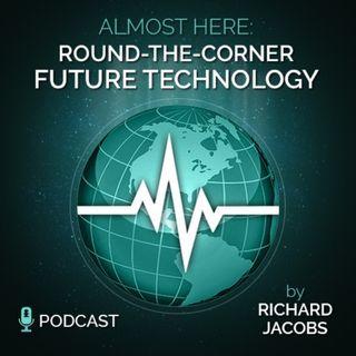 Future Tech Health