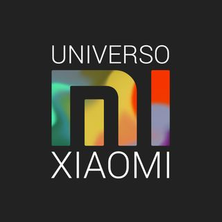 Universo Xiaomi Xpress: Xiaomi Play and Go.