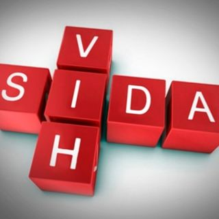 VIH -SIDA  Generalidades