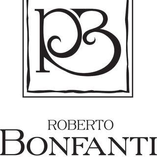 Bonfanti - Sebastian Bonfanti
