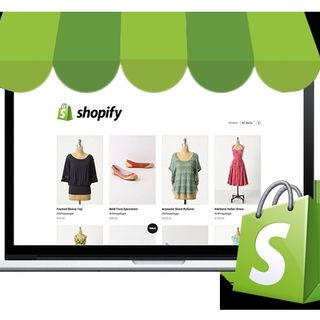 Top 10 Shopify App Development companies in Australia